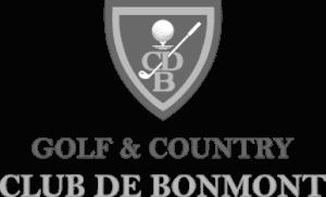 Bonmont